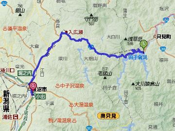 map-m003.jpg