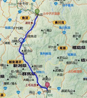 map-m004.jpg