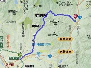 map-m005-a.jpg