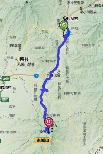 map-m006.jpg