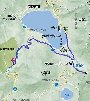 map-m007.jpg