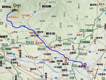 map-m008-a.jpg