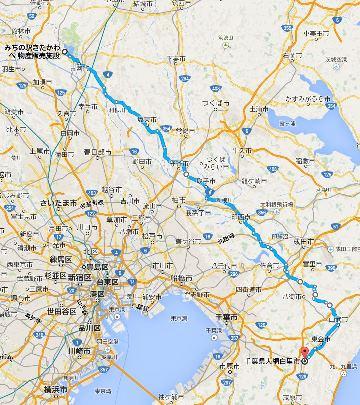 map-m009.jpg