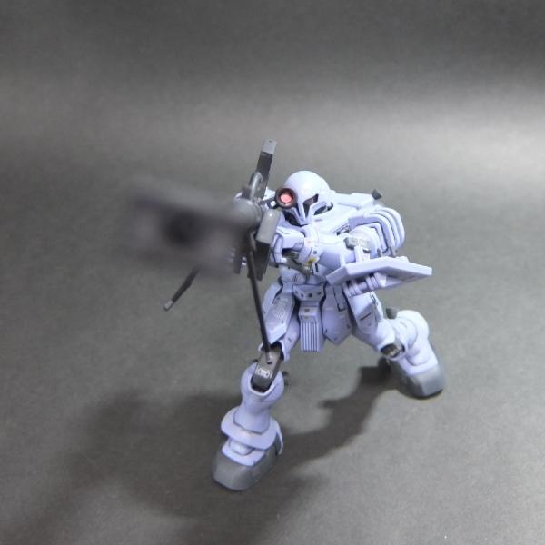 対艦ライフル2
