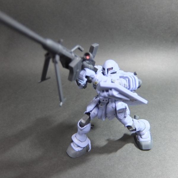 対艦ライフル3