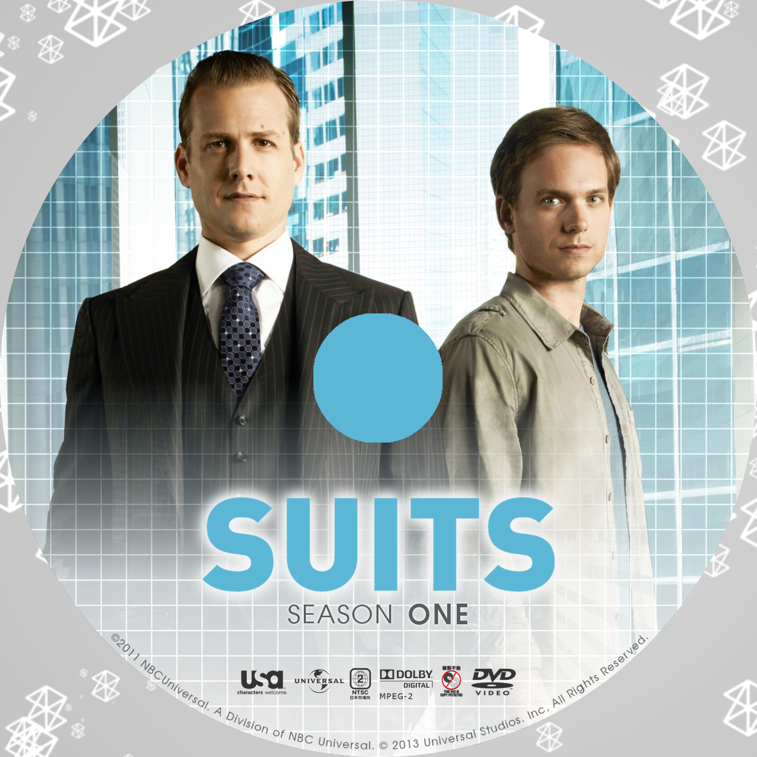 Watch Suits Online Stream Tv Me | Rooter Tech