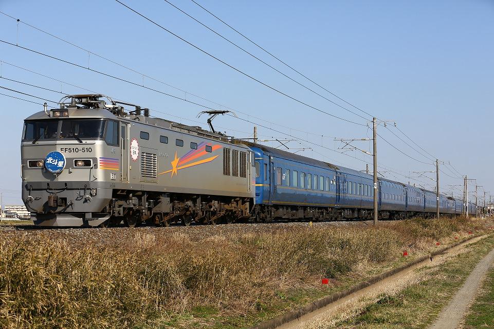 CR1A6087.jpg