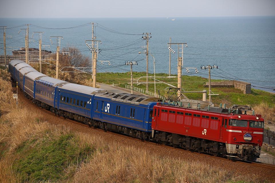 CR1A6365.jpg