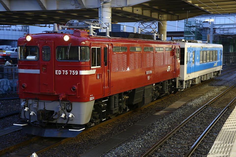 CR1A6616.jpg
