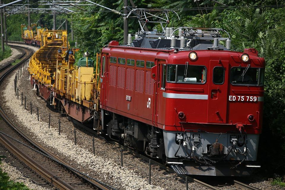 CR1A8094.jpg