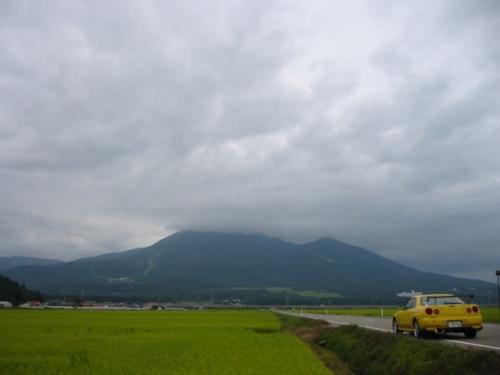 25r-fukushima-03.jpg