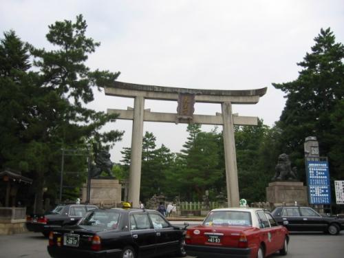 driveinkyoto-005.jpg