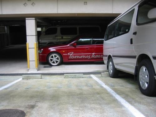 driveinkyoto-020.jpg