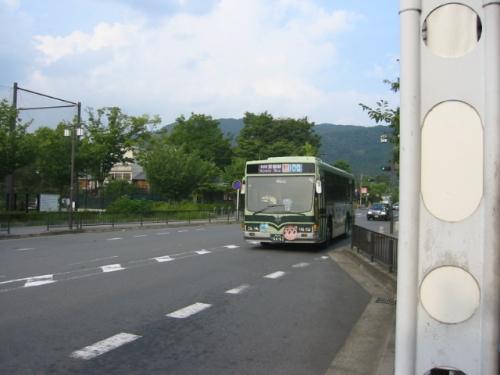 driveinkyoto-065.jpg