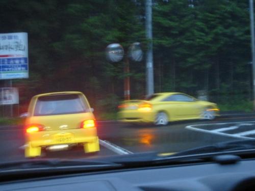 driveinminamitohoku-040.jpg