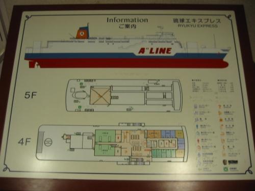 driveinokinawa-6040.jpg