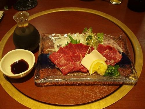 kyusyu-4043.jpg
