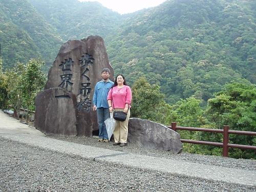 kyusyu-6016.jpg