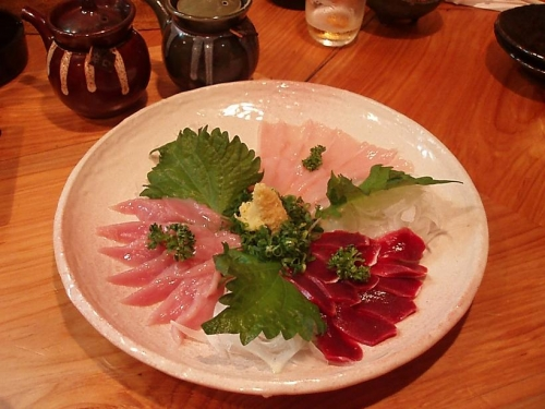 kyusyu-6040.jpg