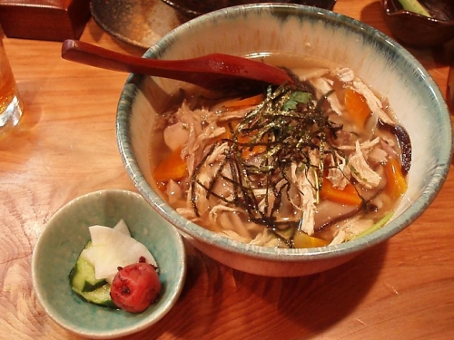 kyusyu-6045.jpg
