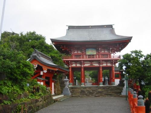 kyusyu-7012.jpg