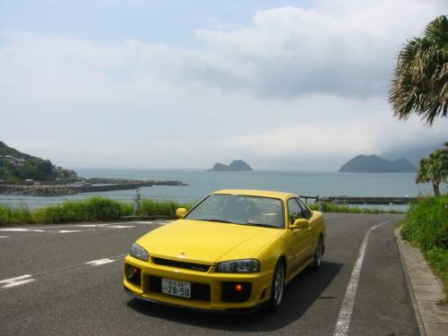 kyusyu-7025.jpg