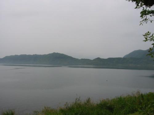 kyusyu-8002.jpg