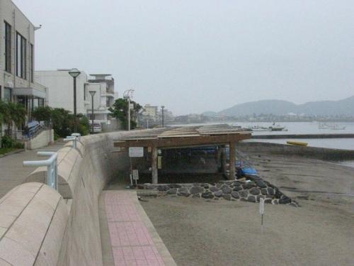 kyusyu-8007.jpg