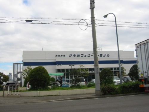 kyusyu-8038.jpg