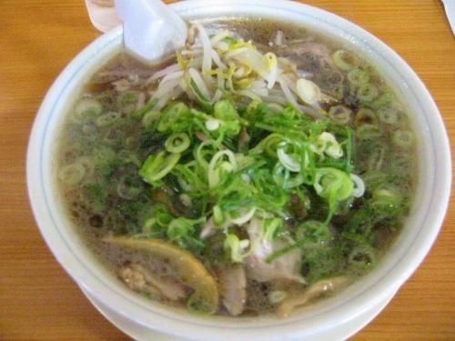 kyusyu-8041.jpg