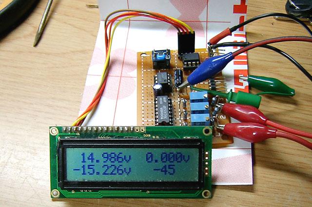 ThreeChannelVoltmeter4.jpg
