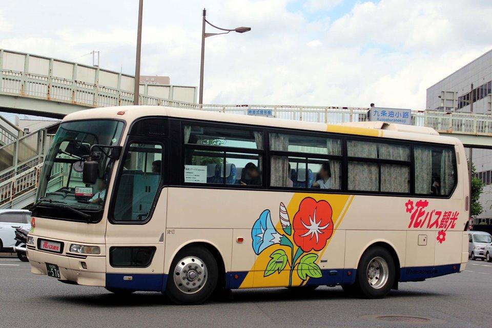トラビスジャパン か576