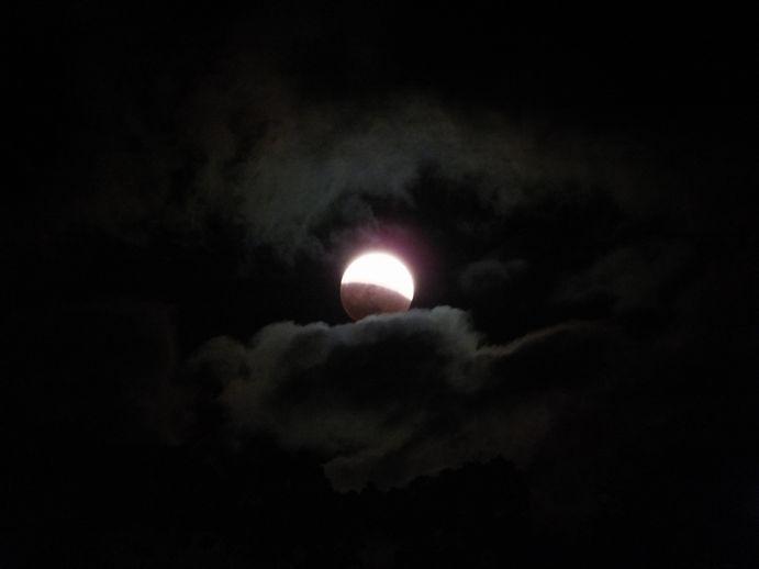 141008-1_皆既月食①