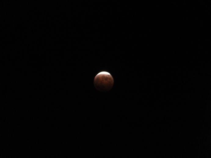 141008-2_皆既月食②