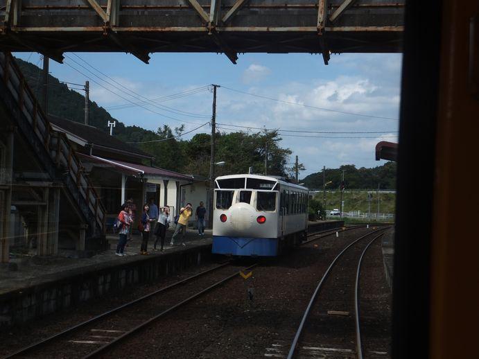 141012-08_鉄道ホビートレイン