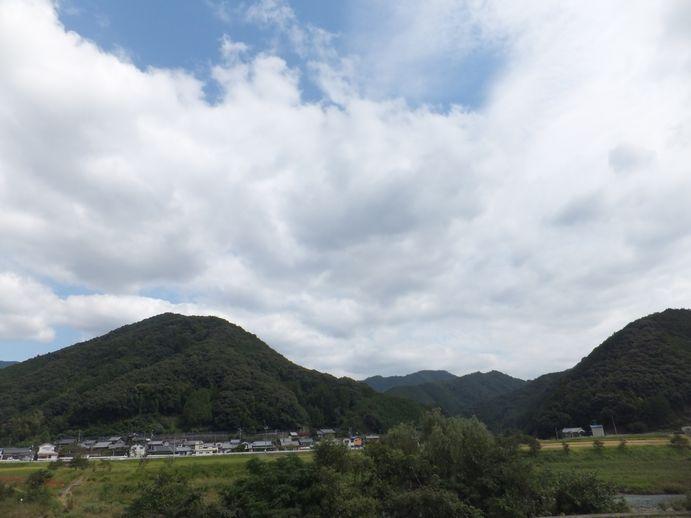 141012-10_山