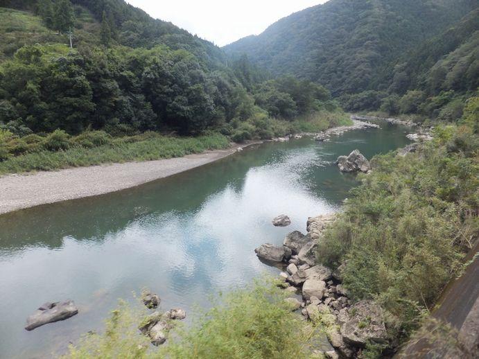 141012-11_川