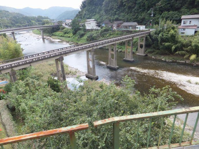 141012-20_橋