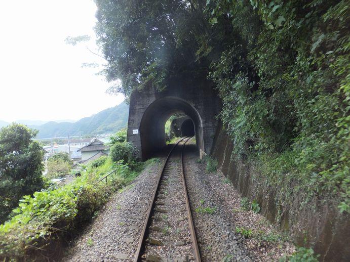 141012-21_トンネル