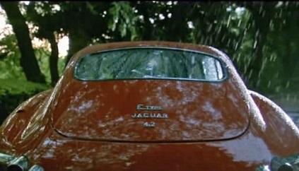 PV「アタタカイ雨」のジャガー