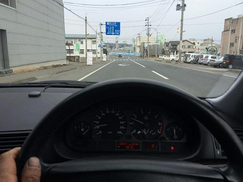 画像2014.3.1 002