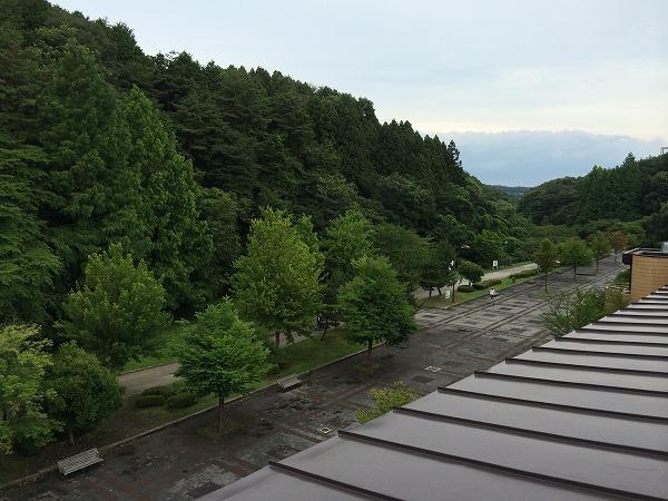 画像2014.7.14 007