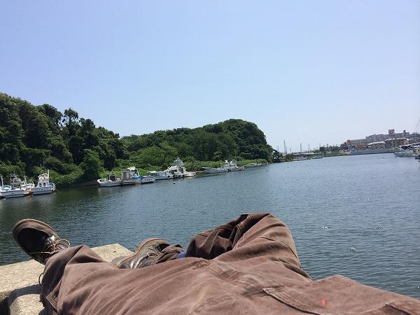 画像2014.7.22 011