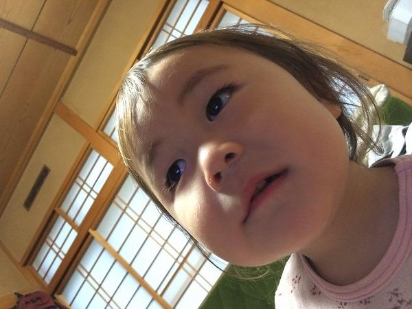 画像2014.10.5 014