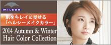 2014aw-banner_06.jpg