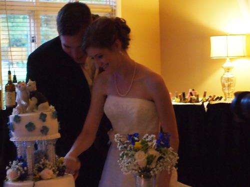 wedding1403.jpg