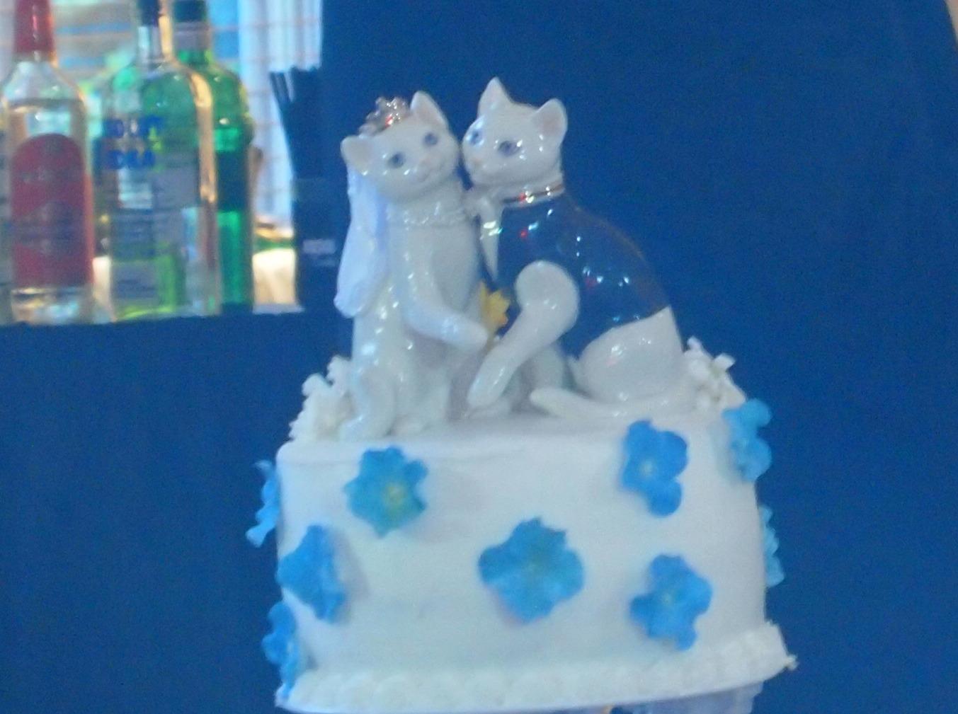 wedding1406.jpg