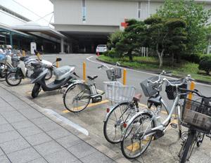電動自転車blog01
