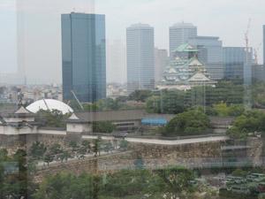 大阪歴史博物館blog04