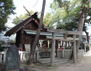茨木神社blog02